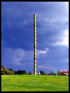 coloana-sacrificiului-infinit